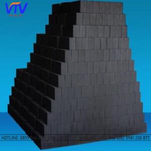 Gạch Cacbon碳砖