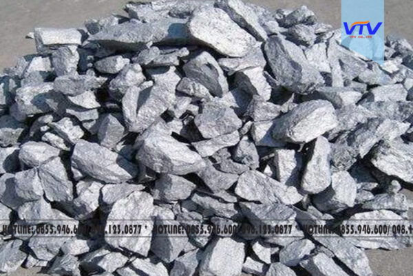 Ferro Silic