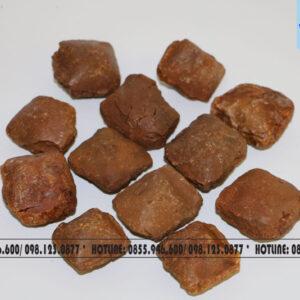 High Purity Magnesite